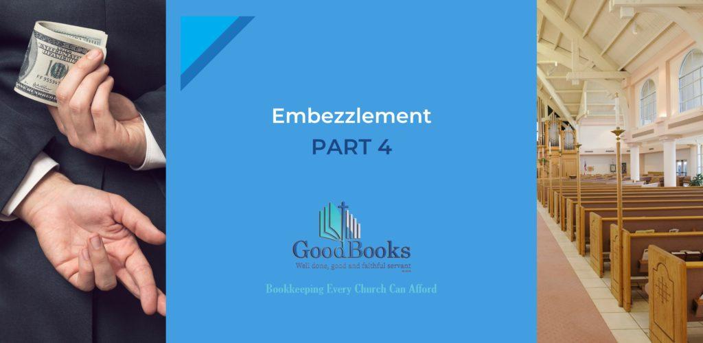 Goodbooks Blog Images (2)